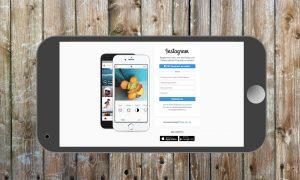 4 tips para mejorar tus posteos de Instagram