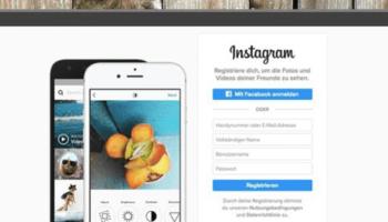 instagram posts tips