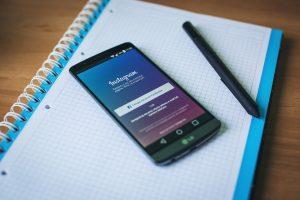 cómo leer las estadísticas de Instagram